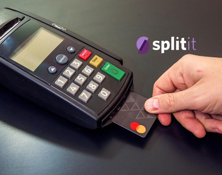 Splitit Launches Splitit Plus, a New Payment Gateway Built Exclusively for Installment Payments