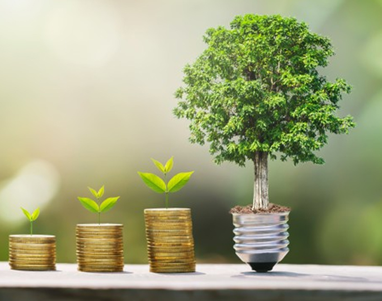 PredictSpring Expands Partnership with Adyen Adding Innovative New Payment Options to Its Modern POS Platform
