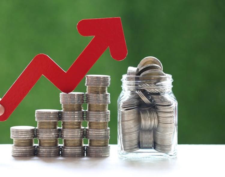 FHFA Announces Increase in the Enterprises' Low-Income Housing Tax Credit (LIHTC) Cap