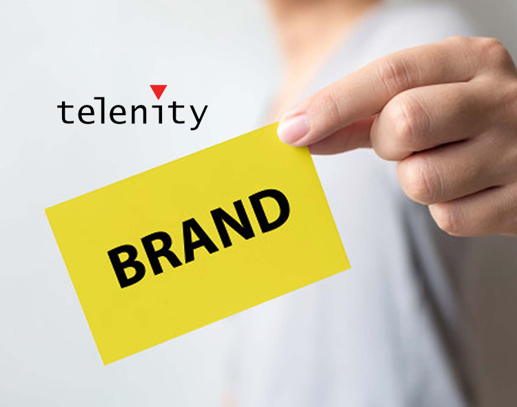 Telenity Announces Enkudo: A New Brand in Digital Services Business