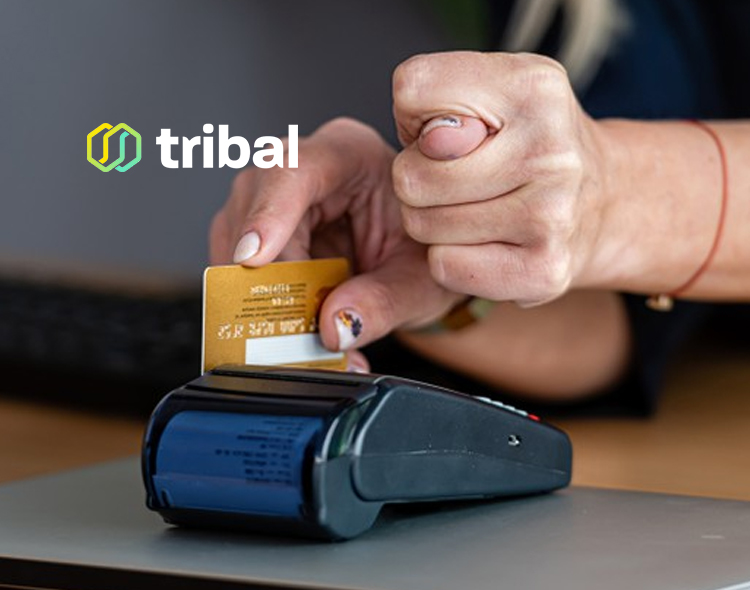 Tribal Credit Raises $34.3 Million to Fuel Mexican Growth and Support SMEs in Emerging Markets