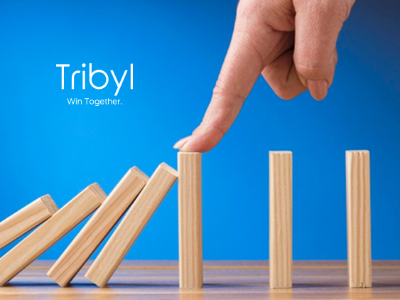Tribyl Launches First Machine Learning-Based Win-Loss Solution to Unlock Profitable Revenue Growth for Enterprises