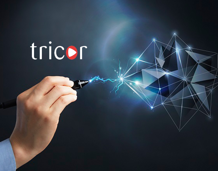 Tricor Group Welcomes Former Tencent, Microsoft and Yahoo Internet Veteran as Group Chief Technology Officer