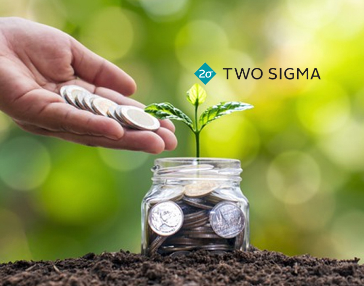 Two Sigma Launches Real Estate Investment Business