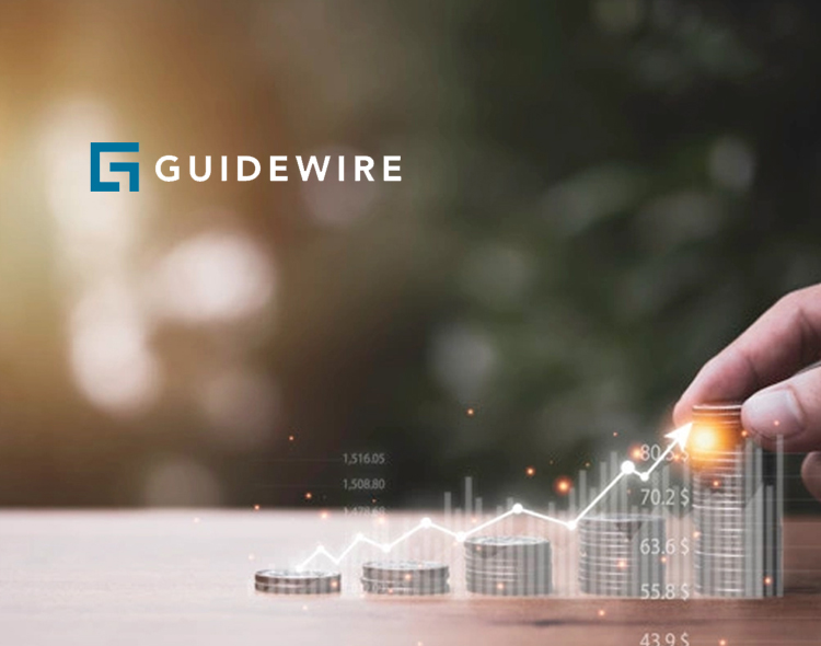 VPay's Integration for Comprehensive Claim Payment Solutions Now Available in Guidewire Marketplace