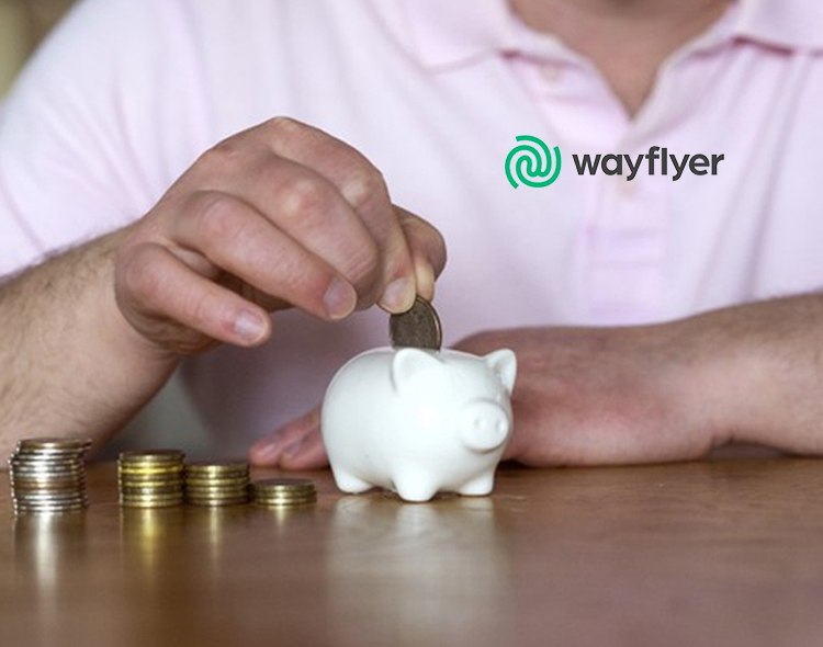Wayflyer and Adobe Announce Merchant Finance Solution to Propel eCommerce Industry