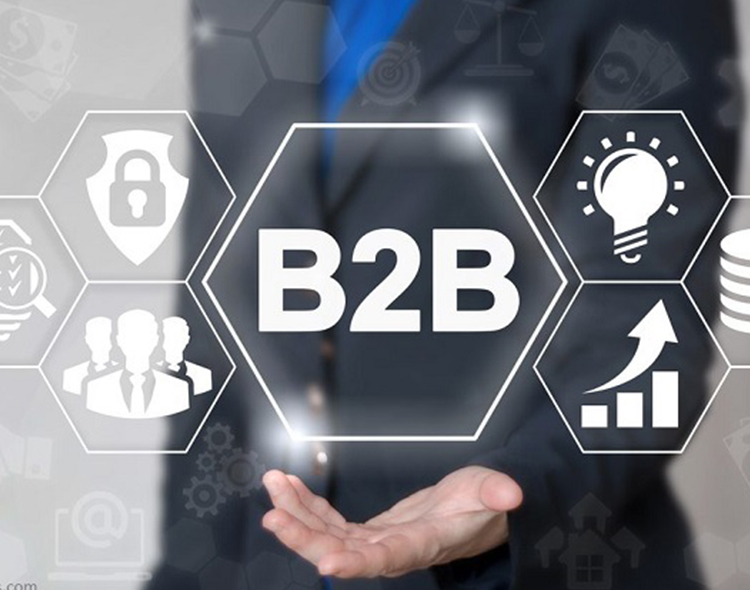 What Can Be Done Now with B2B Fintech for Superior Financial Performance
