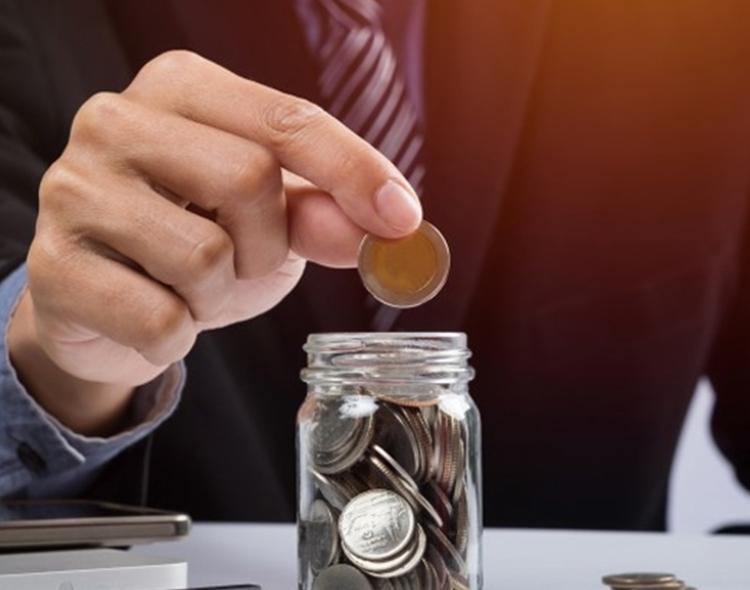 ACE Money Transfer Starts Operations in Australia