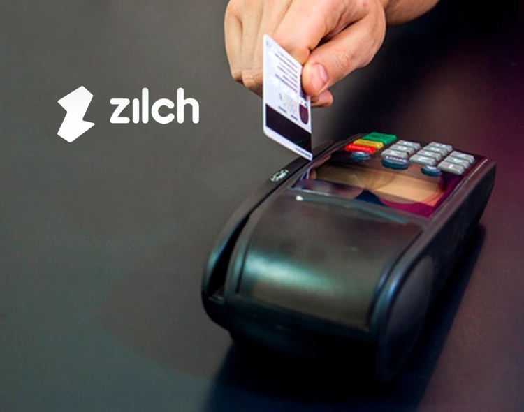 Zilch launches First 'Tap & Pay-Over-Time' Product