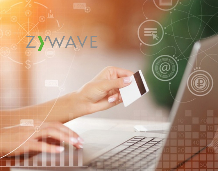 Zywave Acquires Enquiron, A Trusted Provider Of Risk Management Solutions