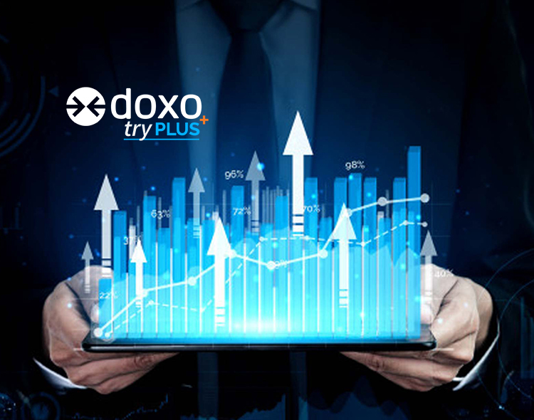 doxo Biller Directory Grows to 100,000 Payable Service Providers Across the Country