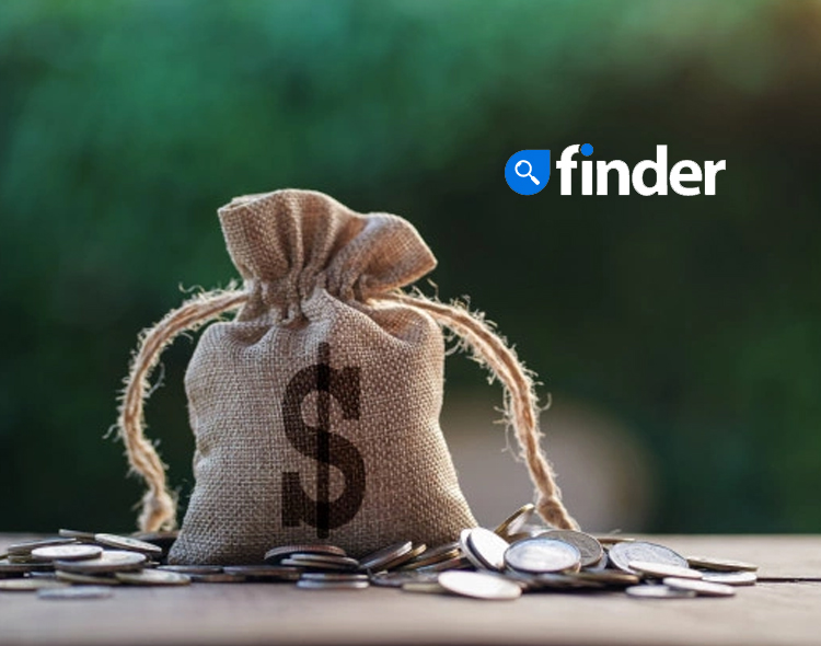 Global FinTech Company Finder Purchases Gobear Brand To Drive Growth In Southeast Asia