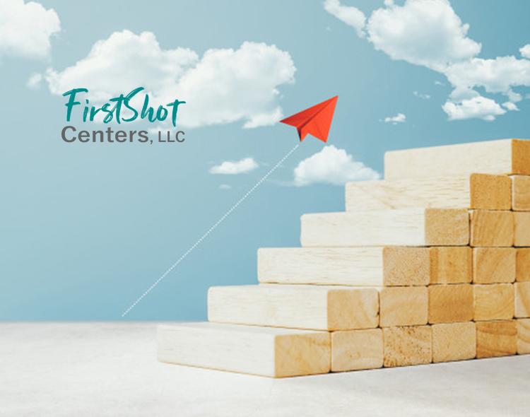 firstshotcenters