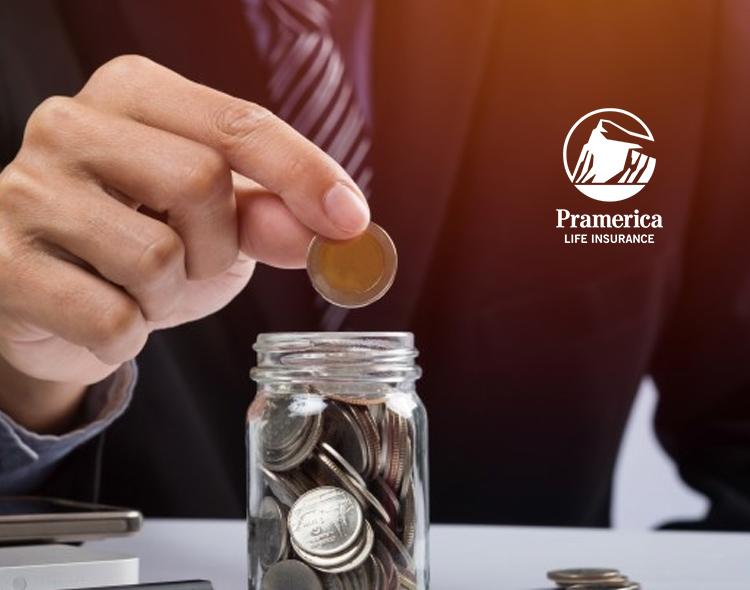 Pramerica Life Insurance Appoints Ms. Kalpana Sampat As The New MD & CEO
