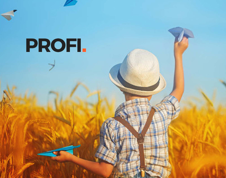 Profi Launches All-in-One Solution for Professional Service Providers