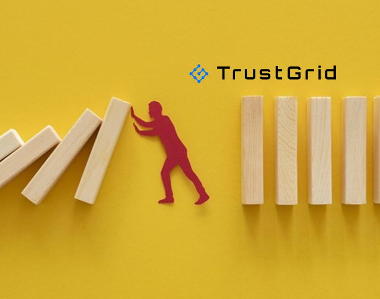 trustgrid