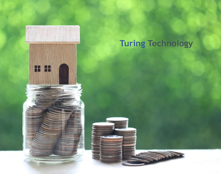 Turing Technology,