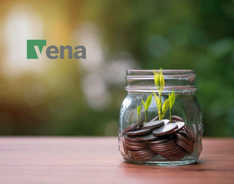 Vena Powers FP&A and CPM for Banking With Best Practice Pre-Configured Solution