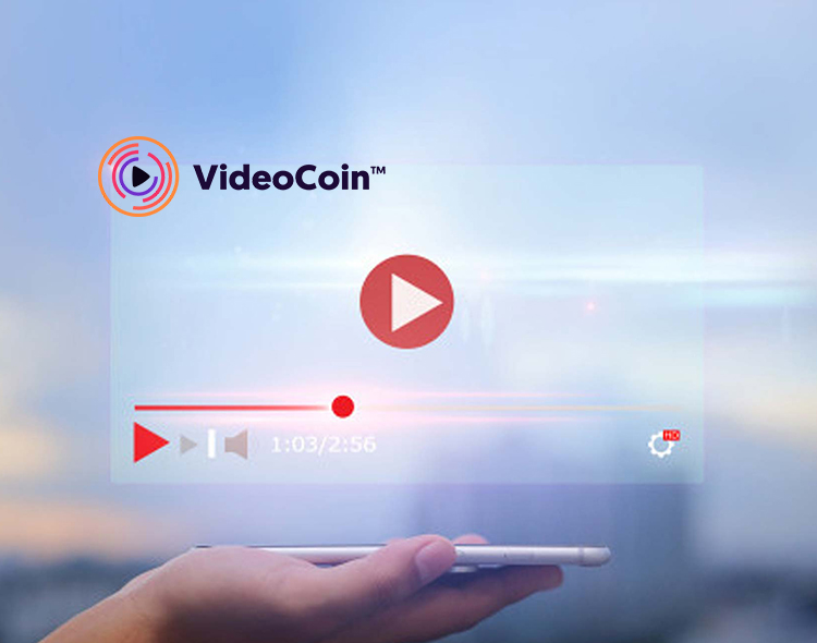 VideoCoin and Filecoin to Power the Video NFT Market