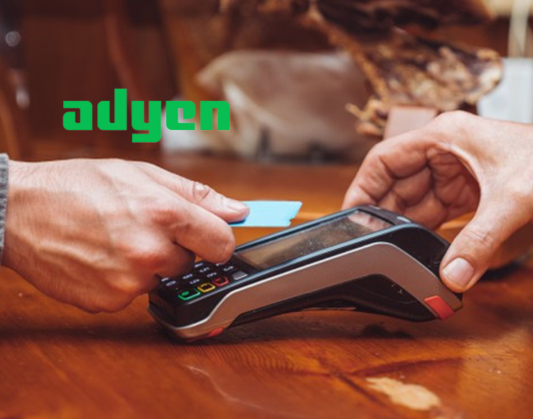 Adyen Expands Acquisition of Capabilities to Japan