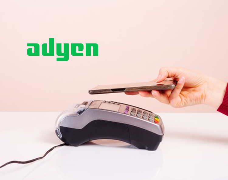 Adyen Expands Acquisition Capabilities in Japan Amid Growing Push for Cashless Payments
