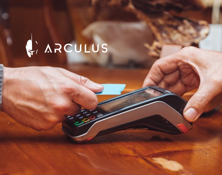 Arculus™ Sponsors Consensus by Coindesk to Address the Significant Security Risks of Cryptocurrency