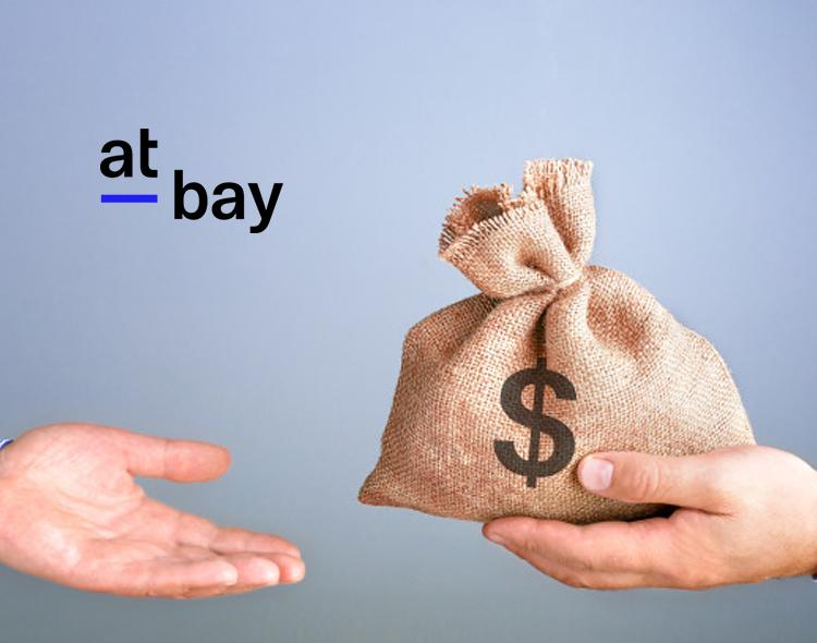 At-Bay Enhances Tech E&O Experience to Expedite Quoting Process