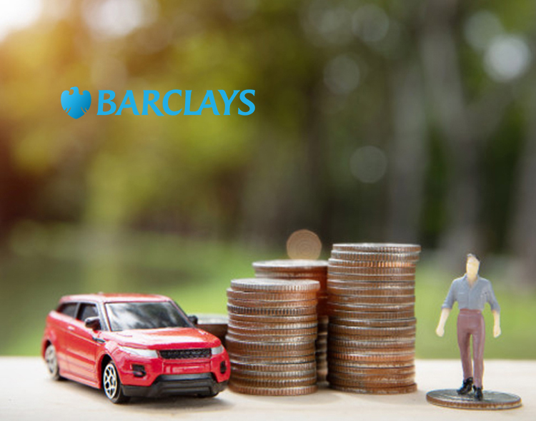 Barclays Appoints David MacGown as a Managing Director in Financial Institutions Group Banking