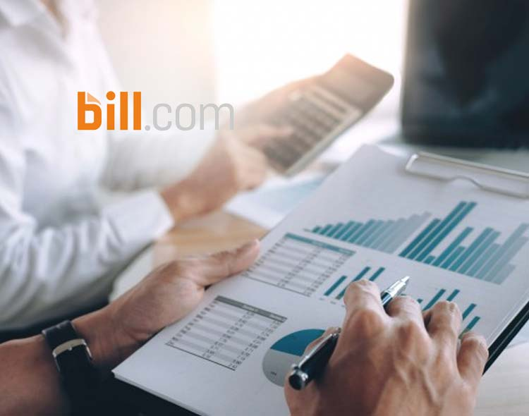 Bill.com to Acquire Divvy, a Leader in Spend Management for SMBs