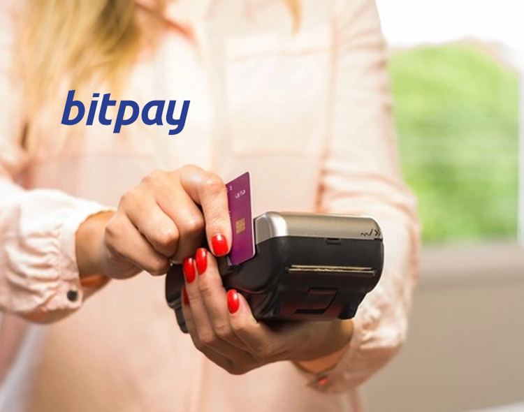 BitPay Adds Dai Stablecoin and Wrapped Bitcoin (WBTC) as Payment Option for Merchant Processing and Cross-Border Transactions