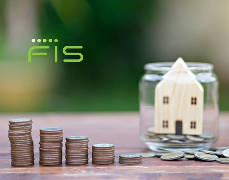 Bitcoin in Your Bank Account? FIS, NYDIG Partner to Enable Banks to Offer Their Customers the Ability to Buy, Sell and Hold Bitcoin