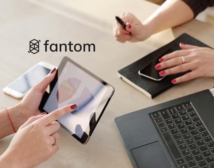Blockchain Platform Fantom ($FTM) Crosses 3 Million Transactions