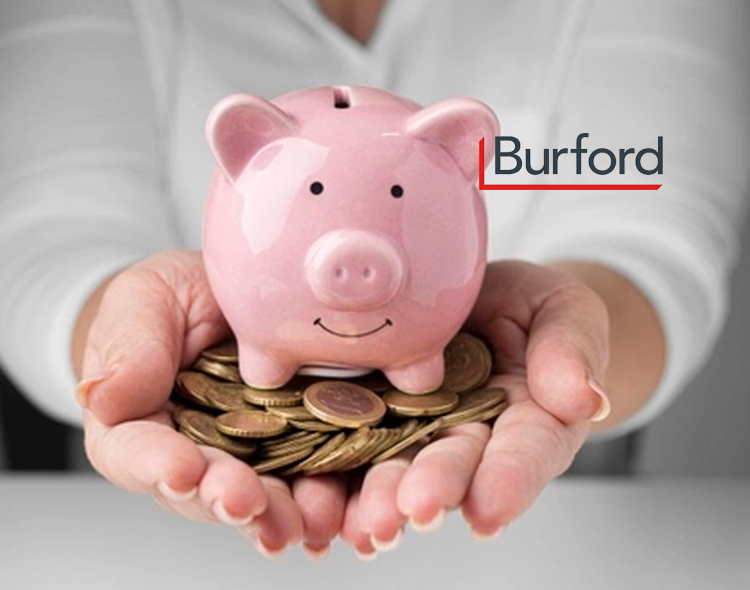 Burford Capital Appoints Kenneth A. Brause As Chief Financial Officer