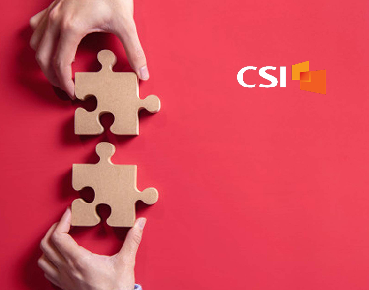 CSI Partners with Kharon to Strengthen KYC and Sanctions