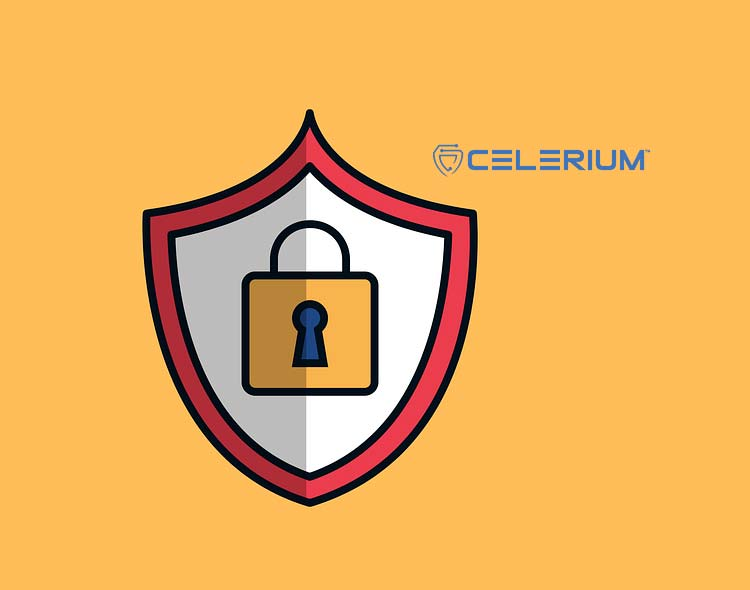 Celerium Partners with RH-ISAC to Support EX-RH2021 Retail, Hospitality, and Travel Industry Cybersecurity Exercise