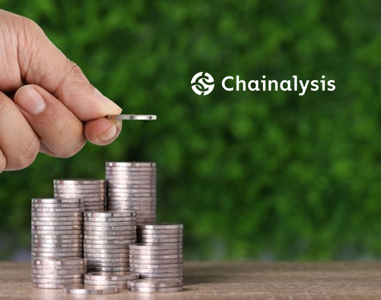 Chainalysis Launches Business Data Offering to Help Cryptocurrency Exchanges Optimize Product Strategy and Drive User Growth