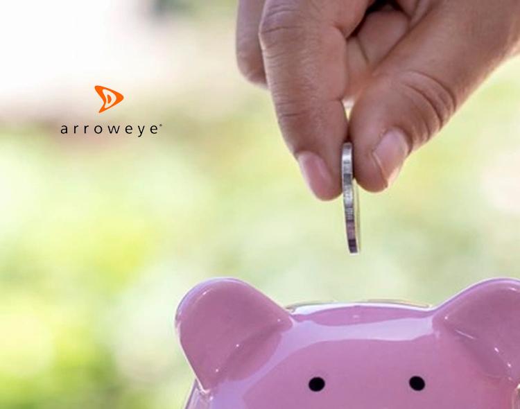 CloudCard, Inc. Selects Arroweye Solutions as Card Fulfillment Partner