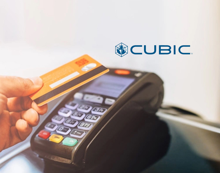 Cubic and MTC Bring Digital Fare Payments to Android Users