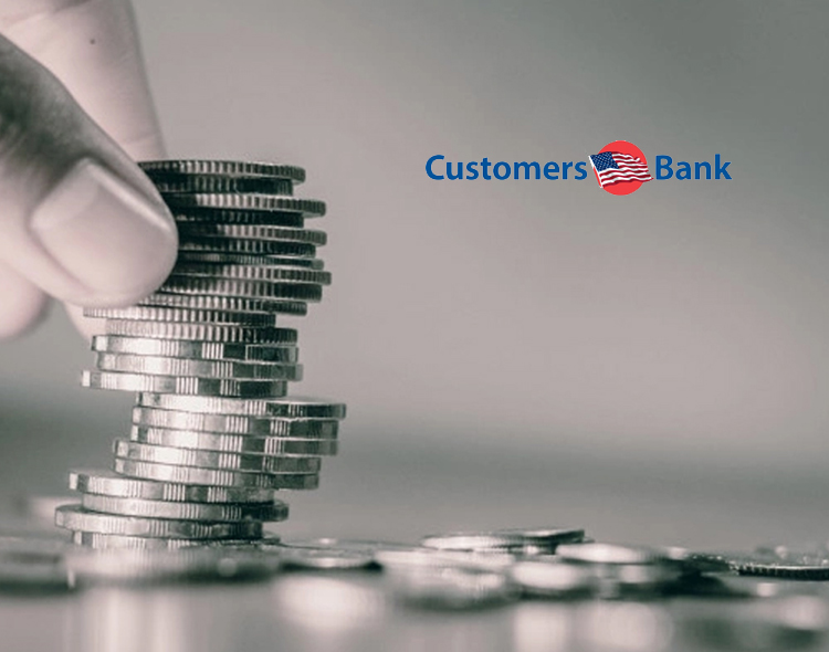 Customers Bank Continues National Expansion