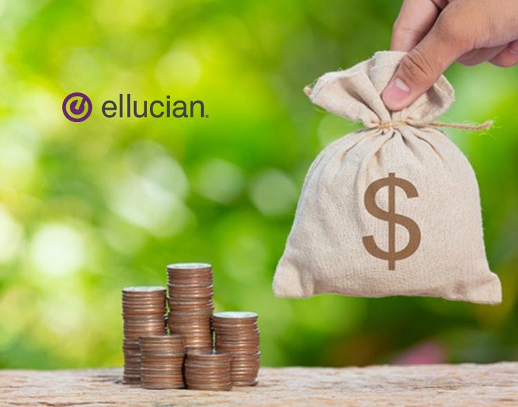 Ellucian Announces Steve Harris as Chief Revenue Officer
