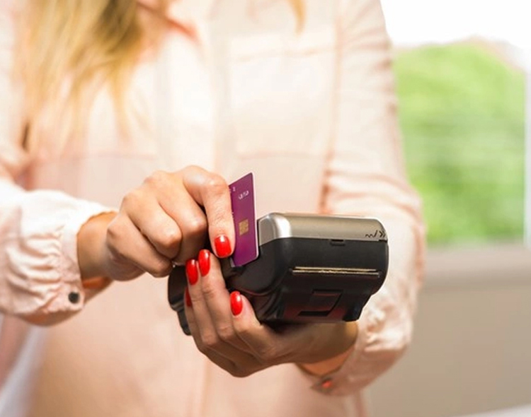 FSS Selects Zwipe Pay ONE for Next-Generation Contactless Cards to be Offered Globally