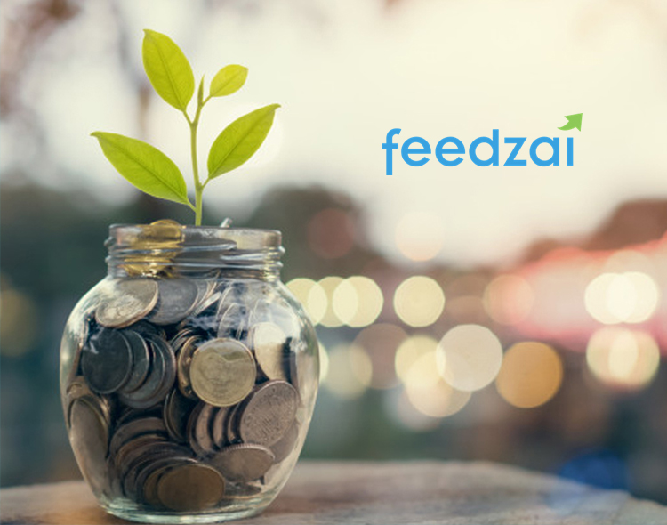 Feedzai Fairband Named a World-Changing Idea by Fast Company