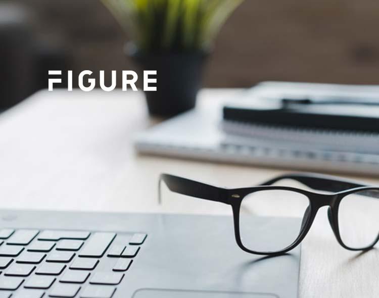 Figure Raises $200 Million Series D Co-Led by 10T Holdings and Morgan Creek Digital