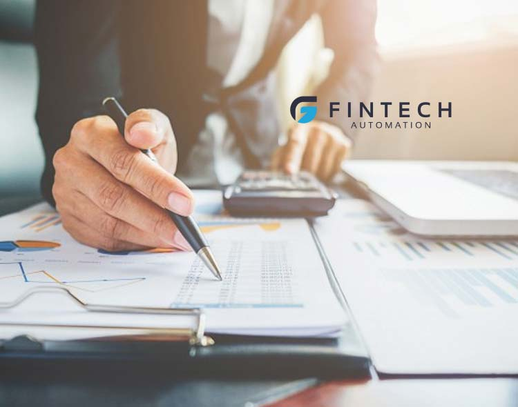 FinTech Automation Named to WealthTech 100 List