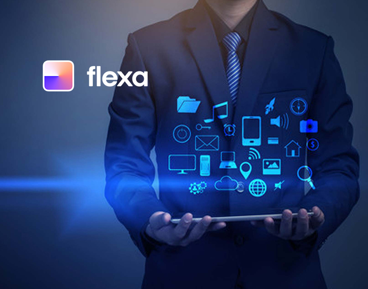 """Flexa Introduces """"Pay With Flexa"""" Button For Instant Online Acceptance Of Bitcoin And Other Digital Currencies"""