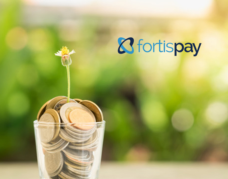 FortisPay Doubles Down on Integrated Commerce Acquiring EpicPay and Change Merchant Solutions