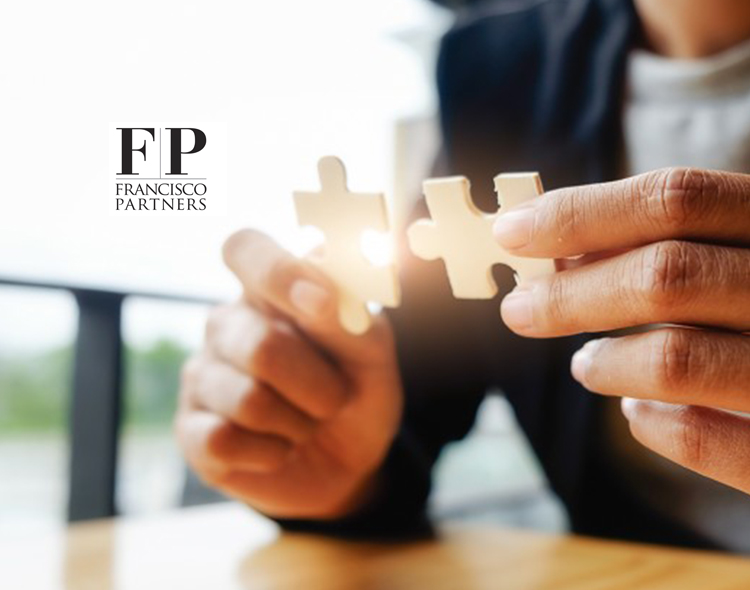 Francisco Partners Announces Combination of TradingScreen and Imagine Software to Create Leading Trading and Investment Management Software Platform