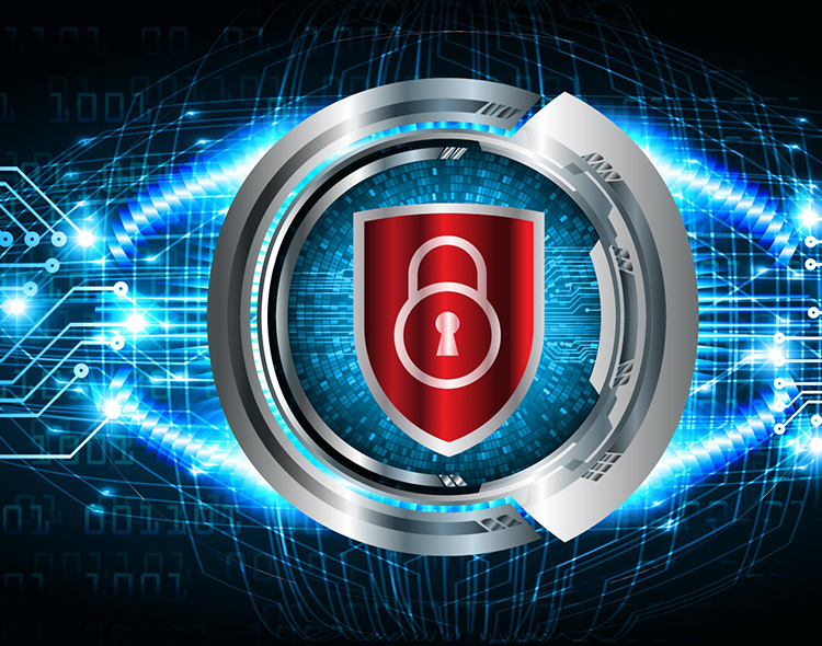 Three Top Fintech Cyber Security Trends for 2021