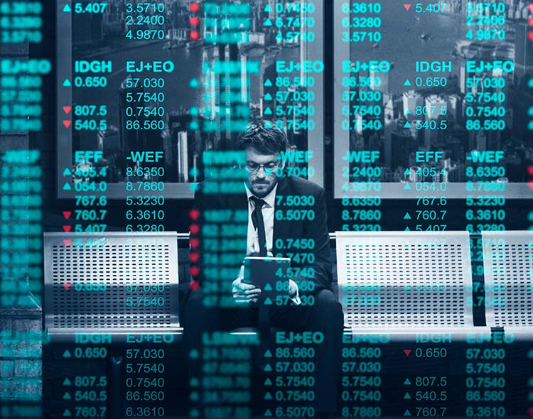 Why Application-Layer Security Is The Future Of Fintech