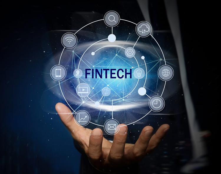 3 Steps for FinTech-Powered Fraud Prevention